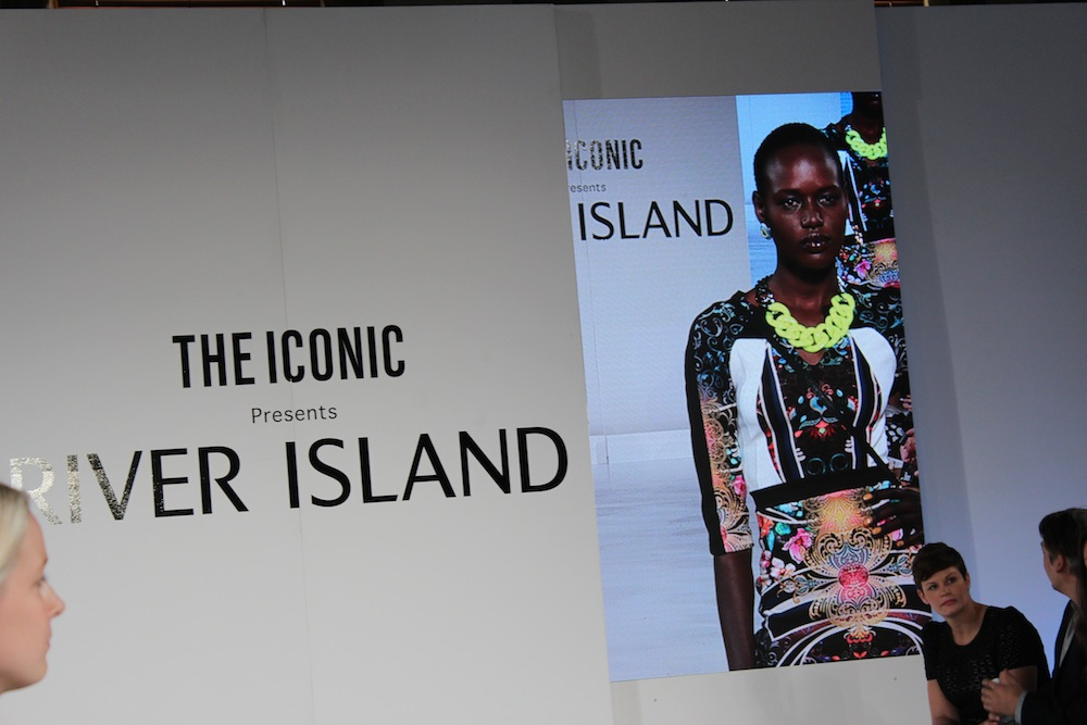 river island x the iconic2