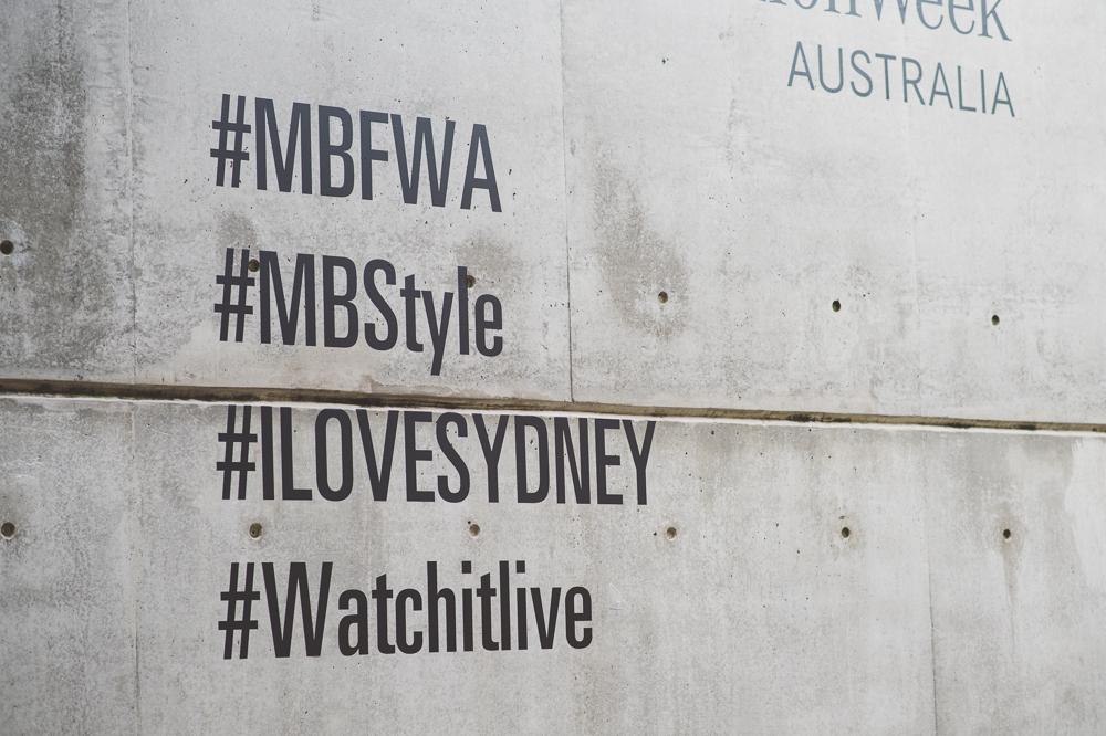 mbfwa street style 2
