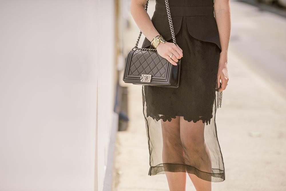 blogger fashion 2