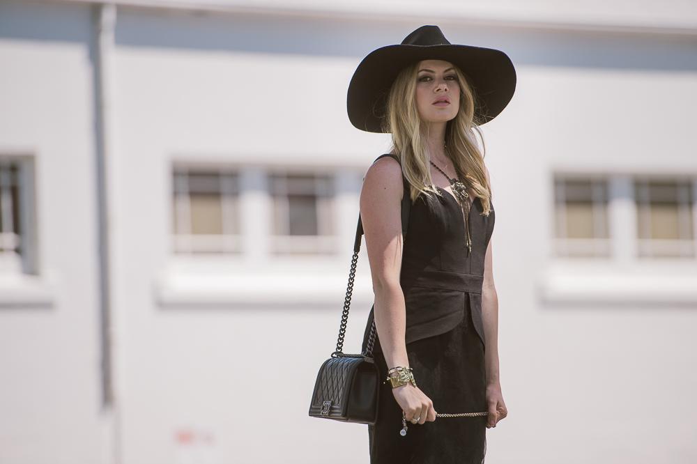 blogger fashion 7