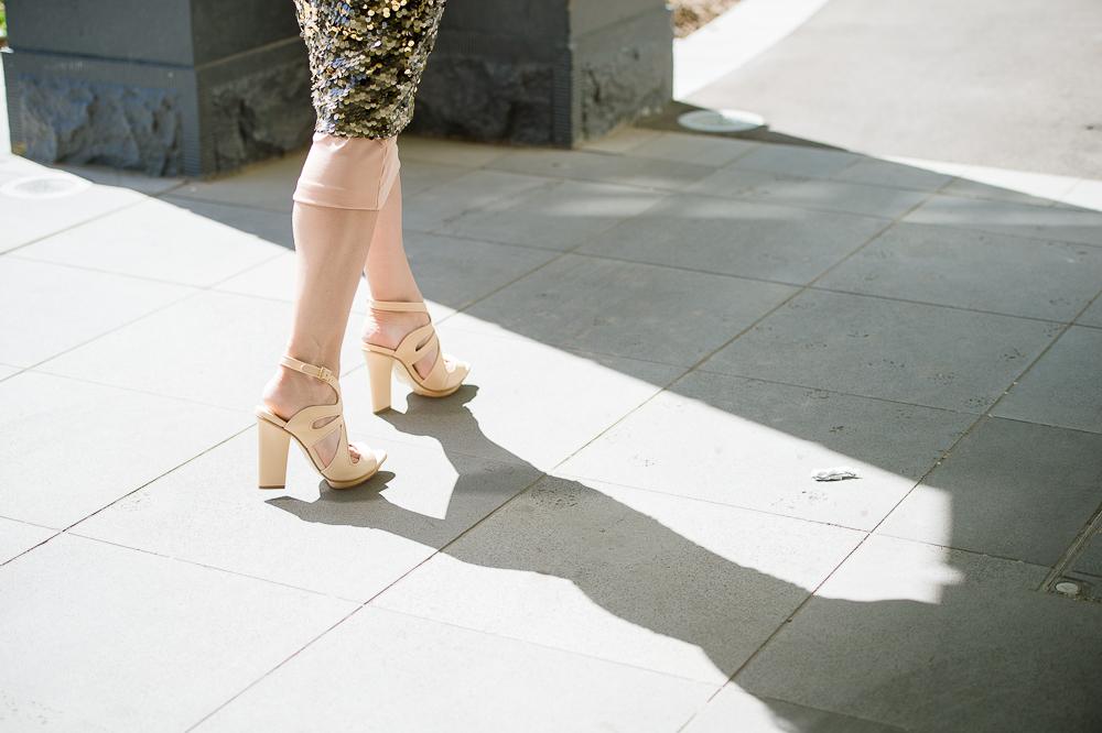 sequin street style 9