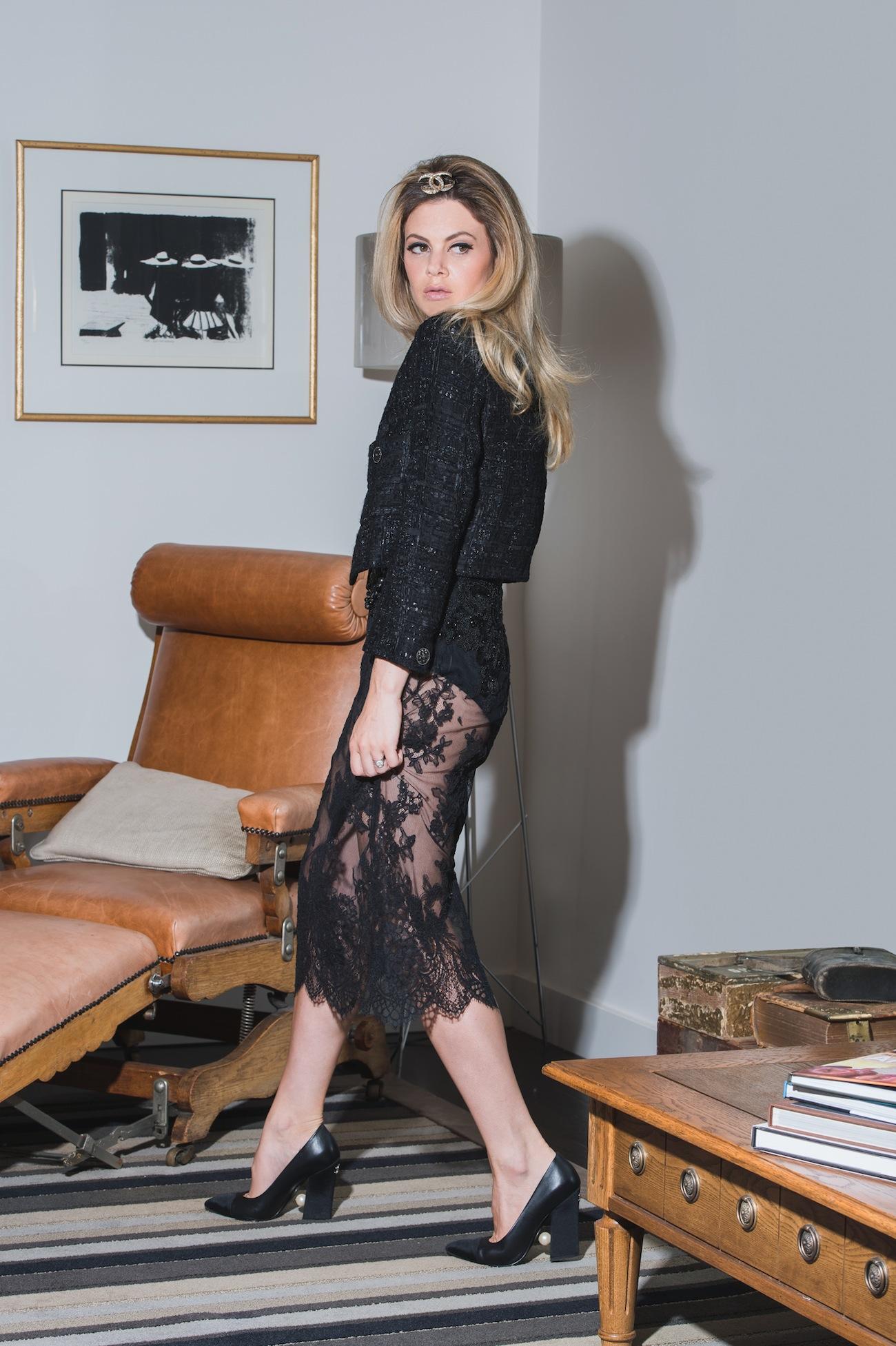 brigitte bardot fashion editorial