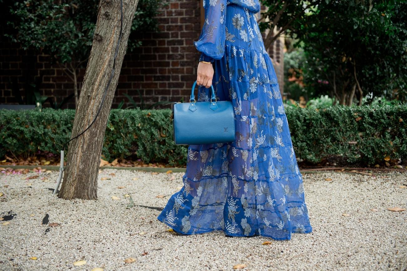 louis-vuitton-blue-bag