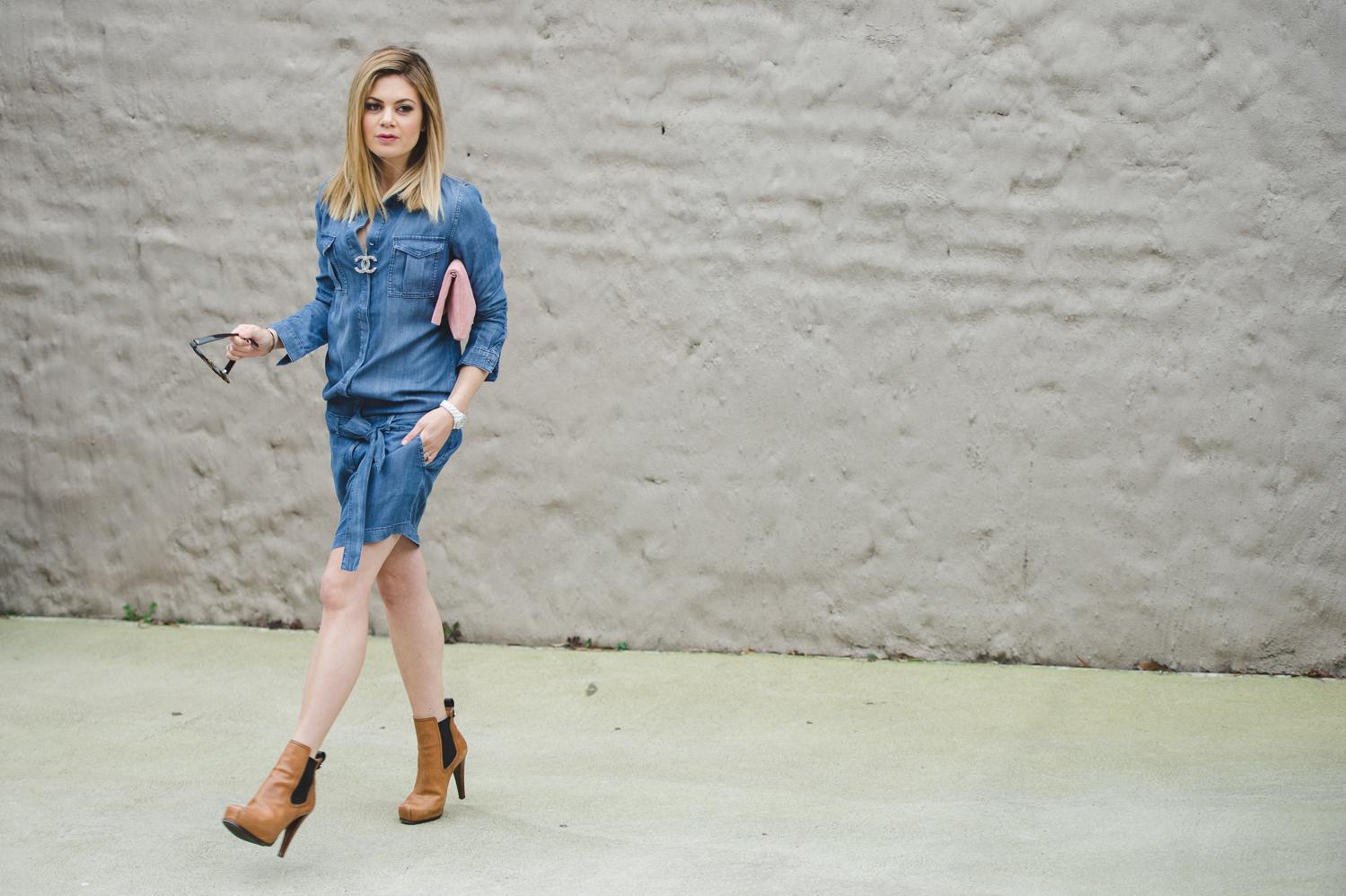 tan-boots-street-style