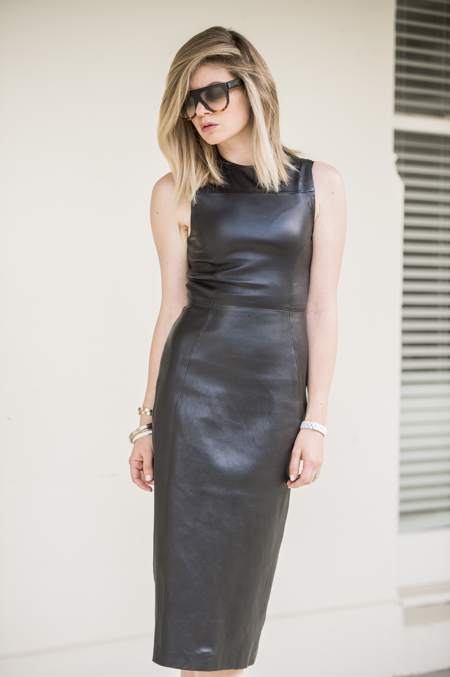 iris-and-ink-leather-dress
