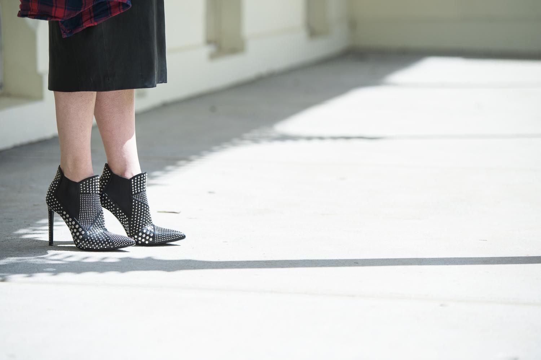 ysl-stud-boots