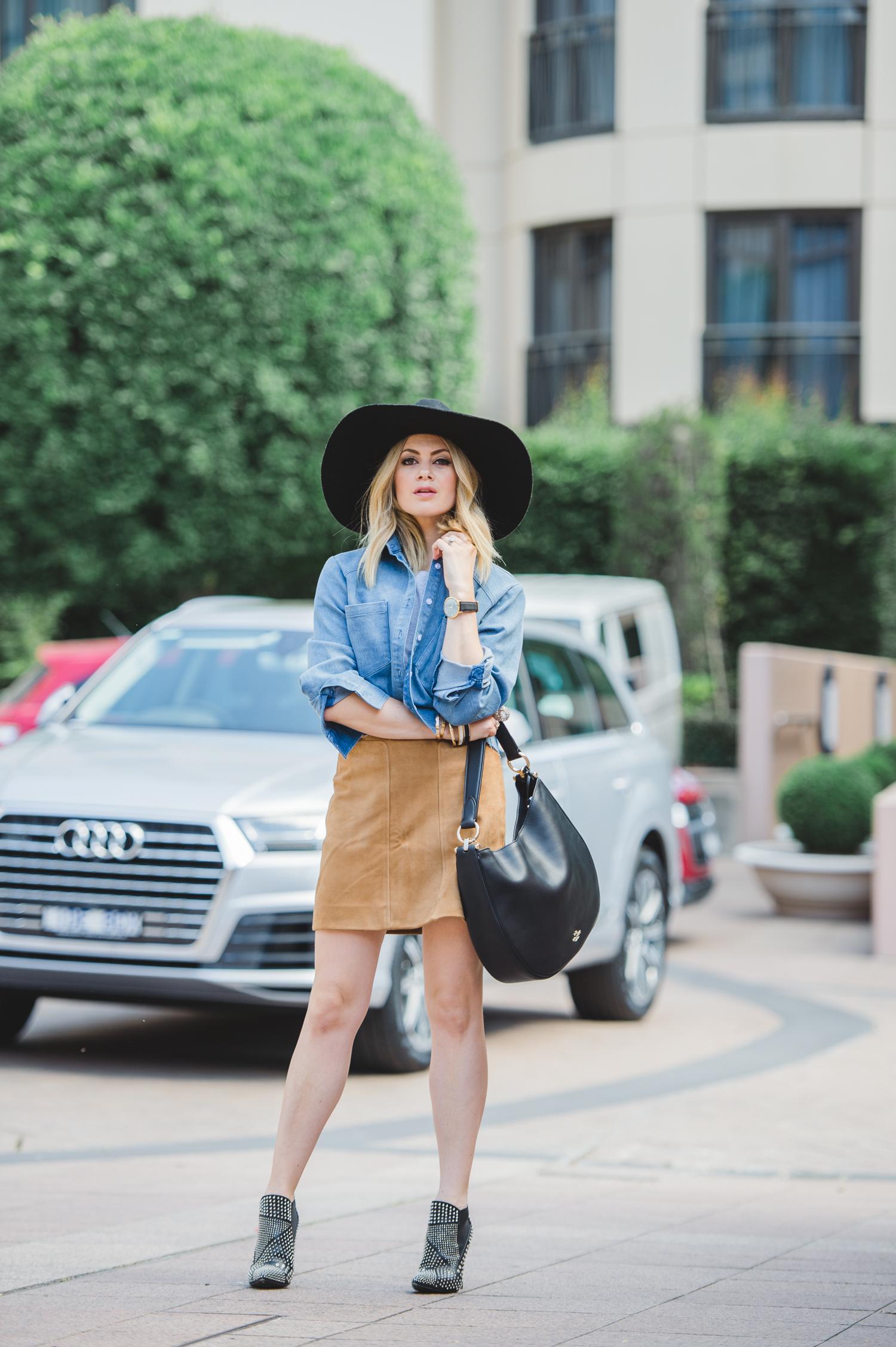blogger-australia