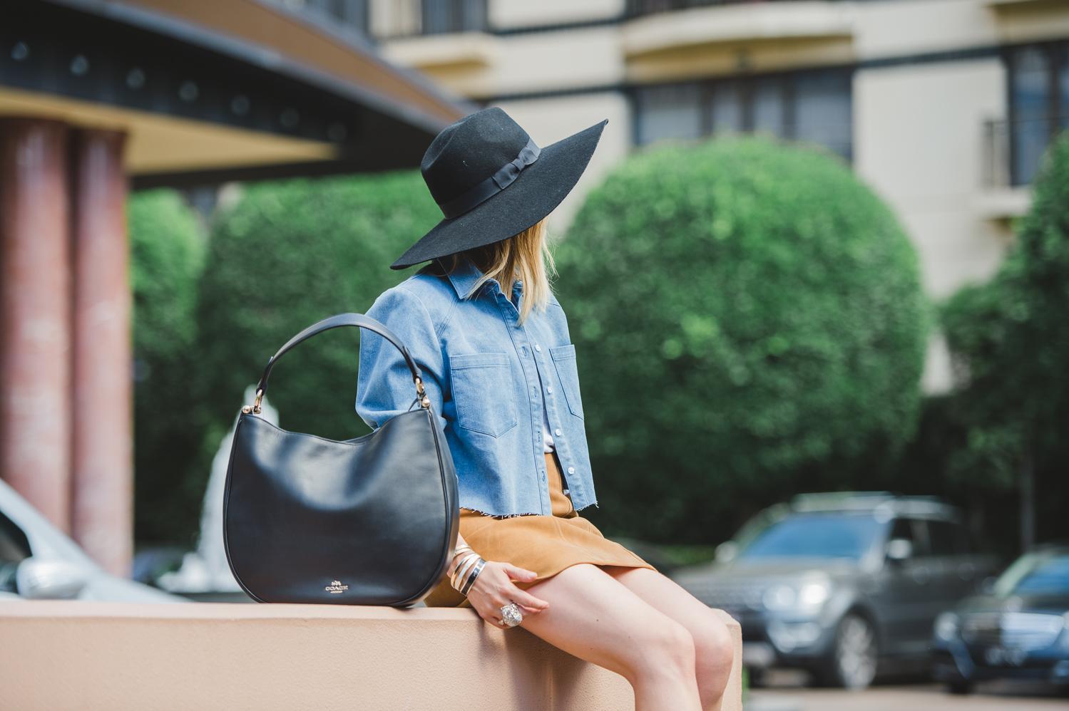 lack-of-color-hat