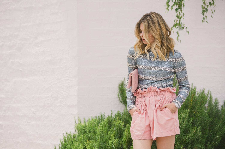 melbourne-fashion-blogger