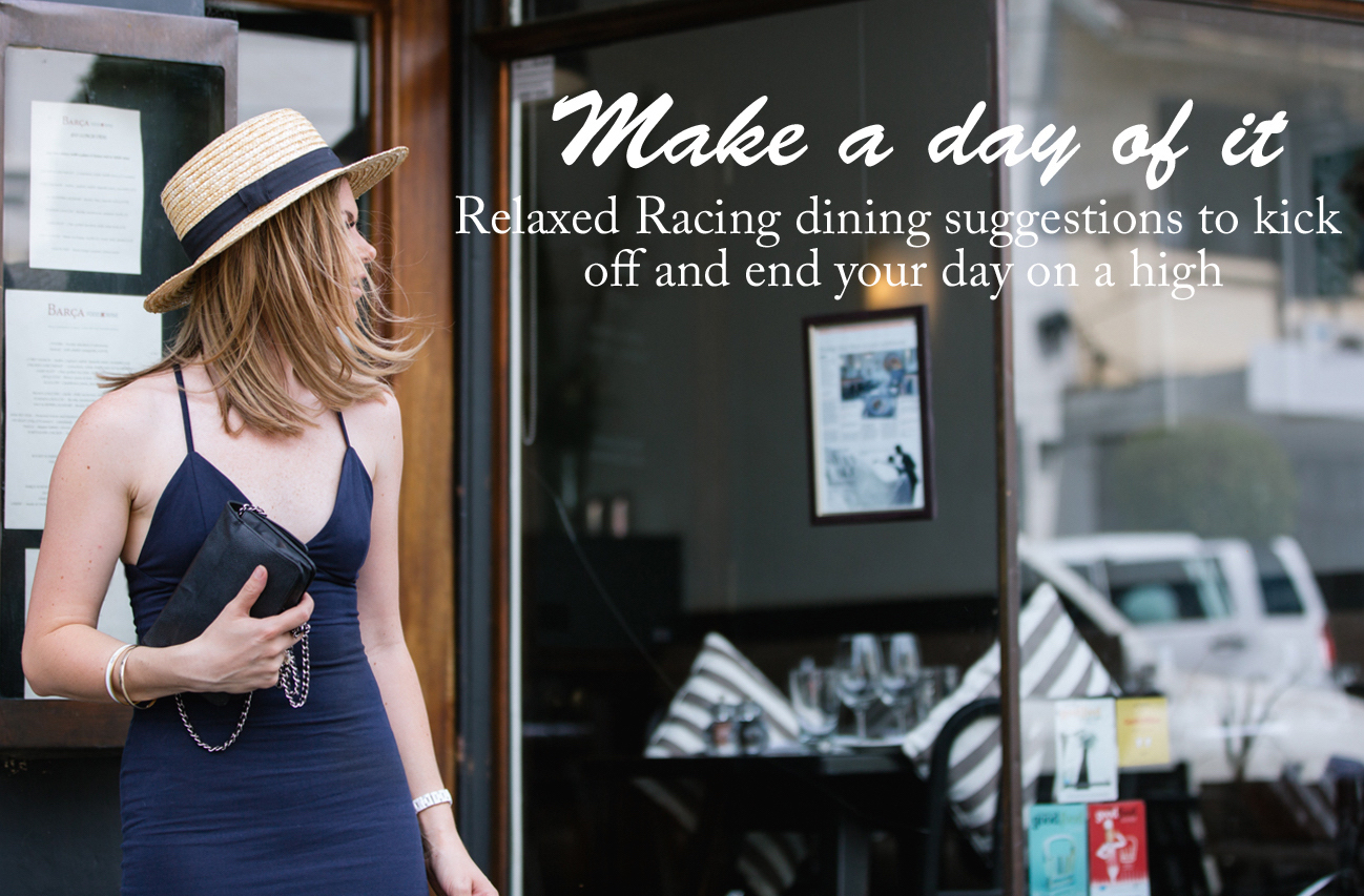 RELAXED-RACING-fashion