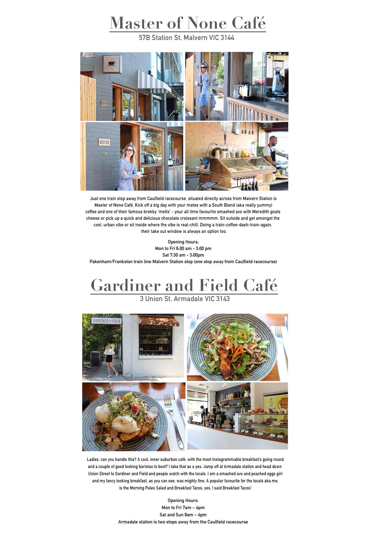 melbourne-cafe-review