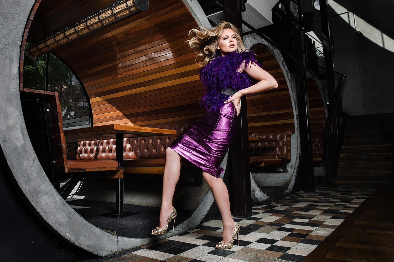 metallic-fashion-editorial