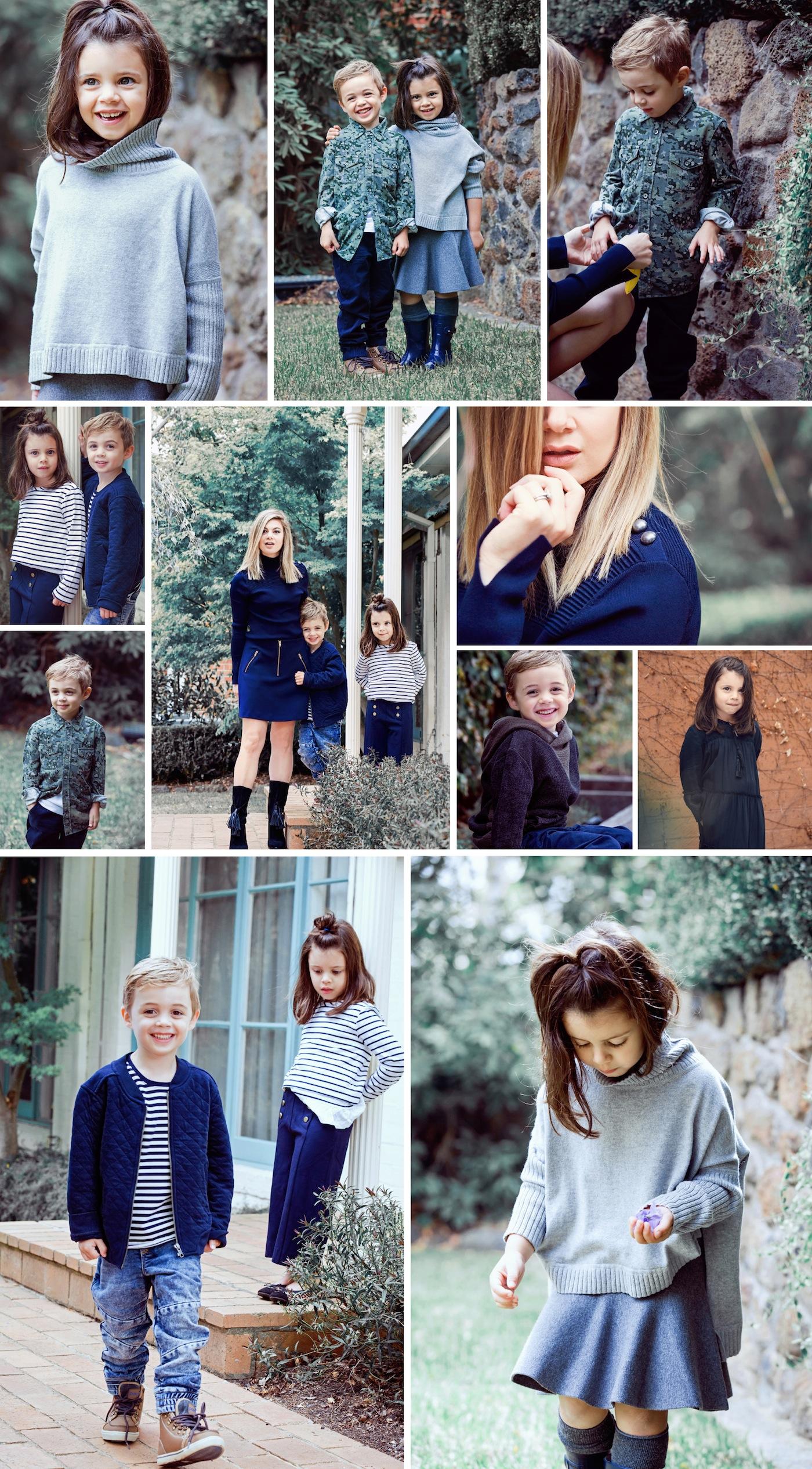 witchery-kids-clothes-australia