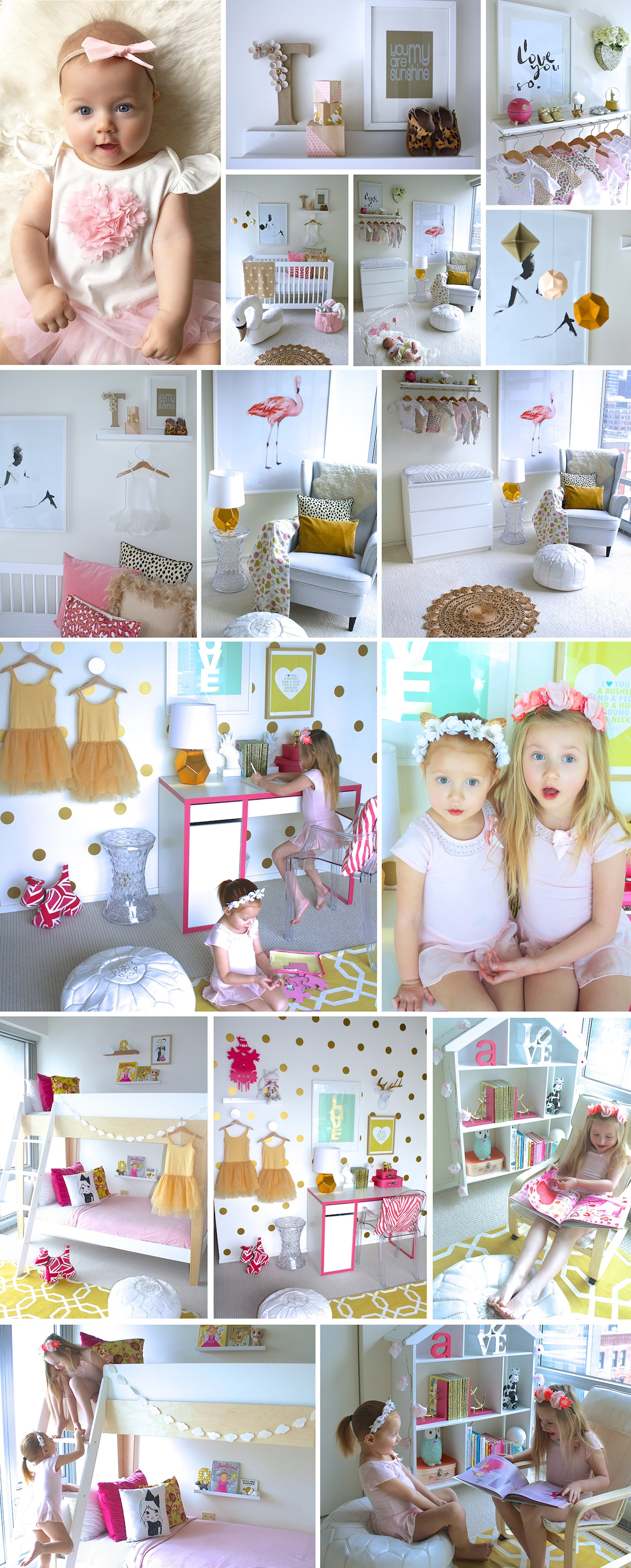 girls-nursery-ideas