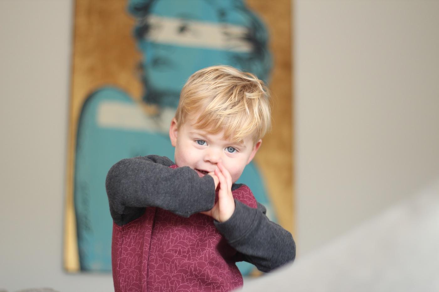 target-kids-blog