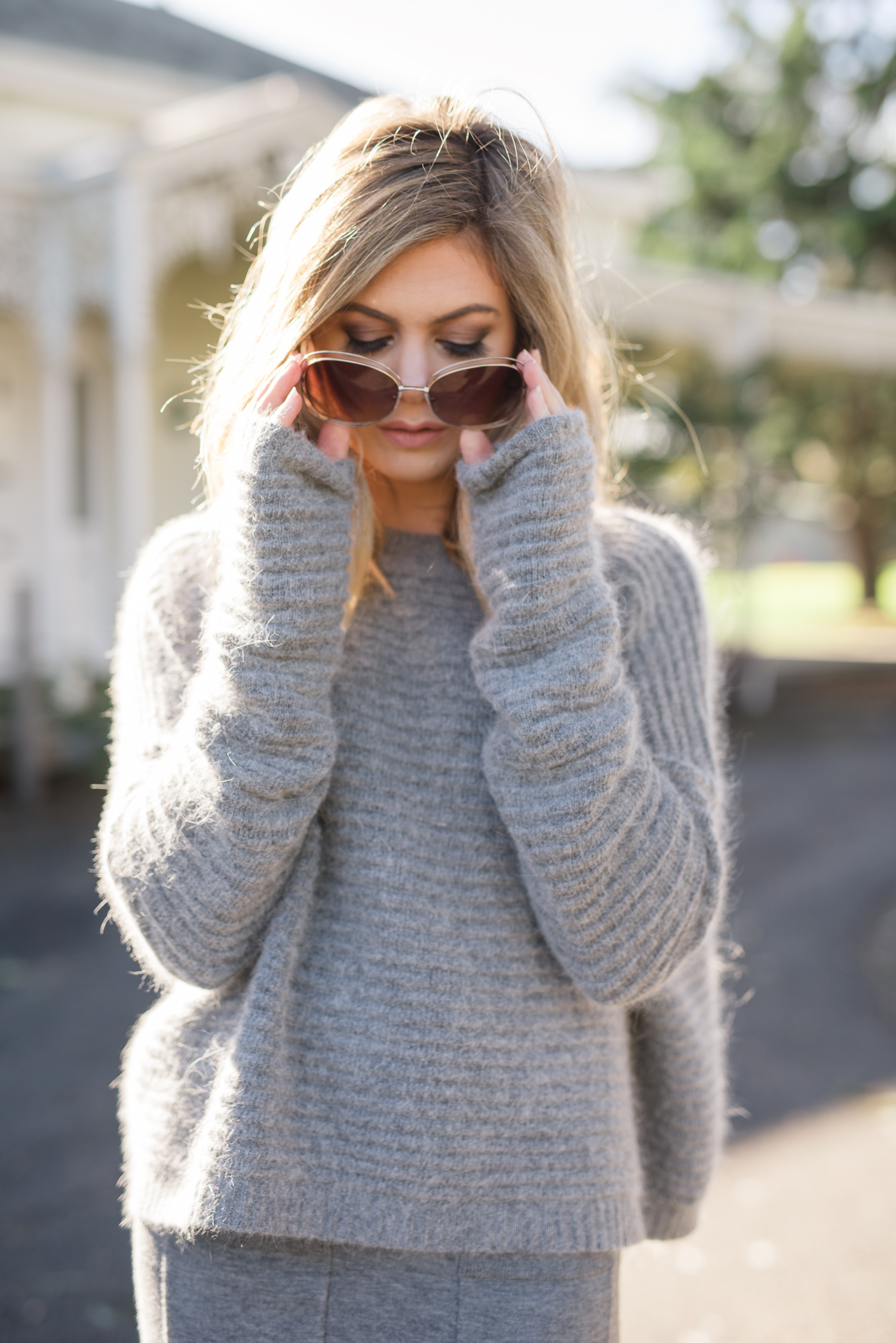 cosy-knits-cheap