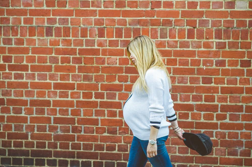33-weeks-pregnant1