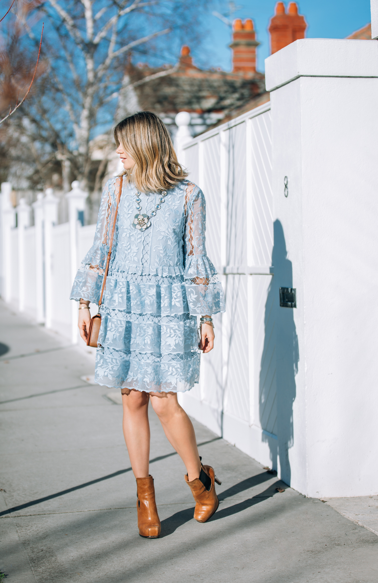 thurley-lace-dress