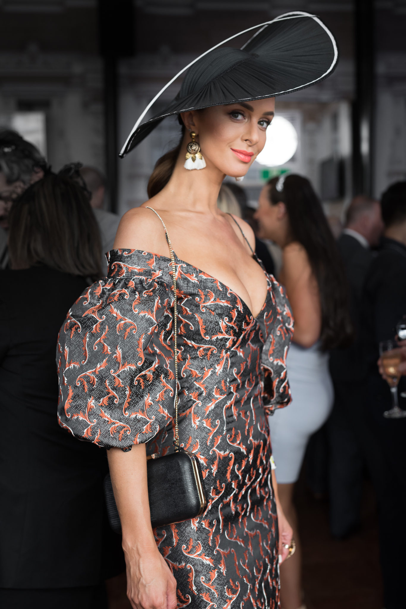 melbourne-cup-day-lavazza-whatwouldkarldo_0035