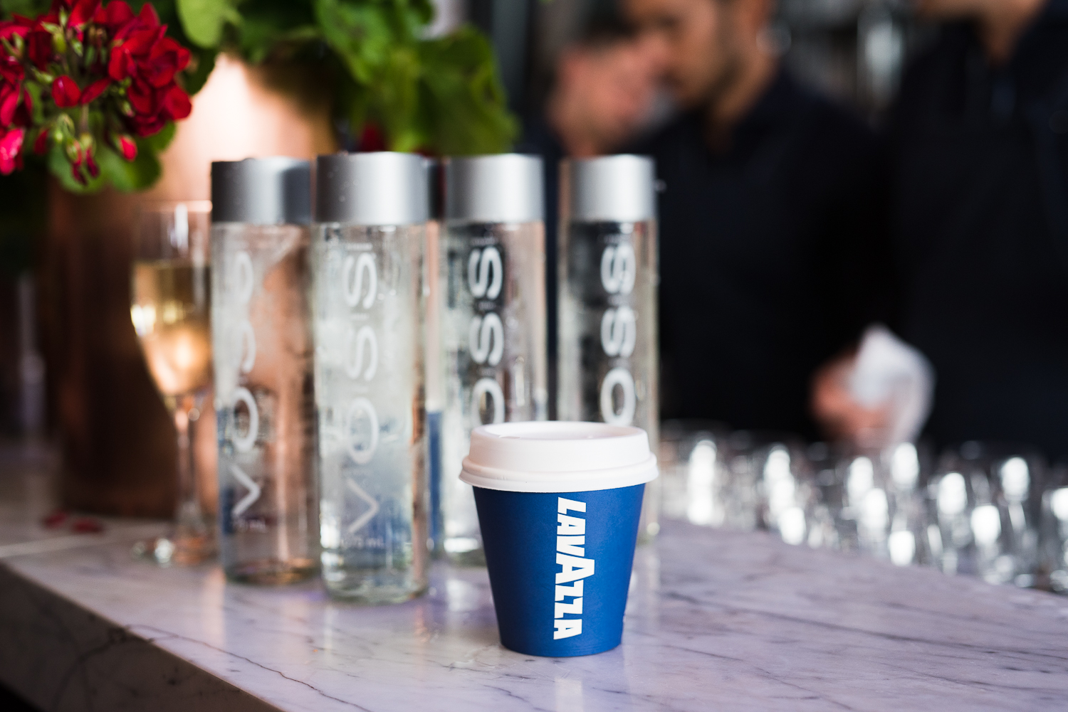 melbourne-cup-day-lavazza-whatwouldkarldo_0048