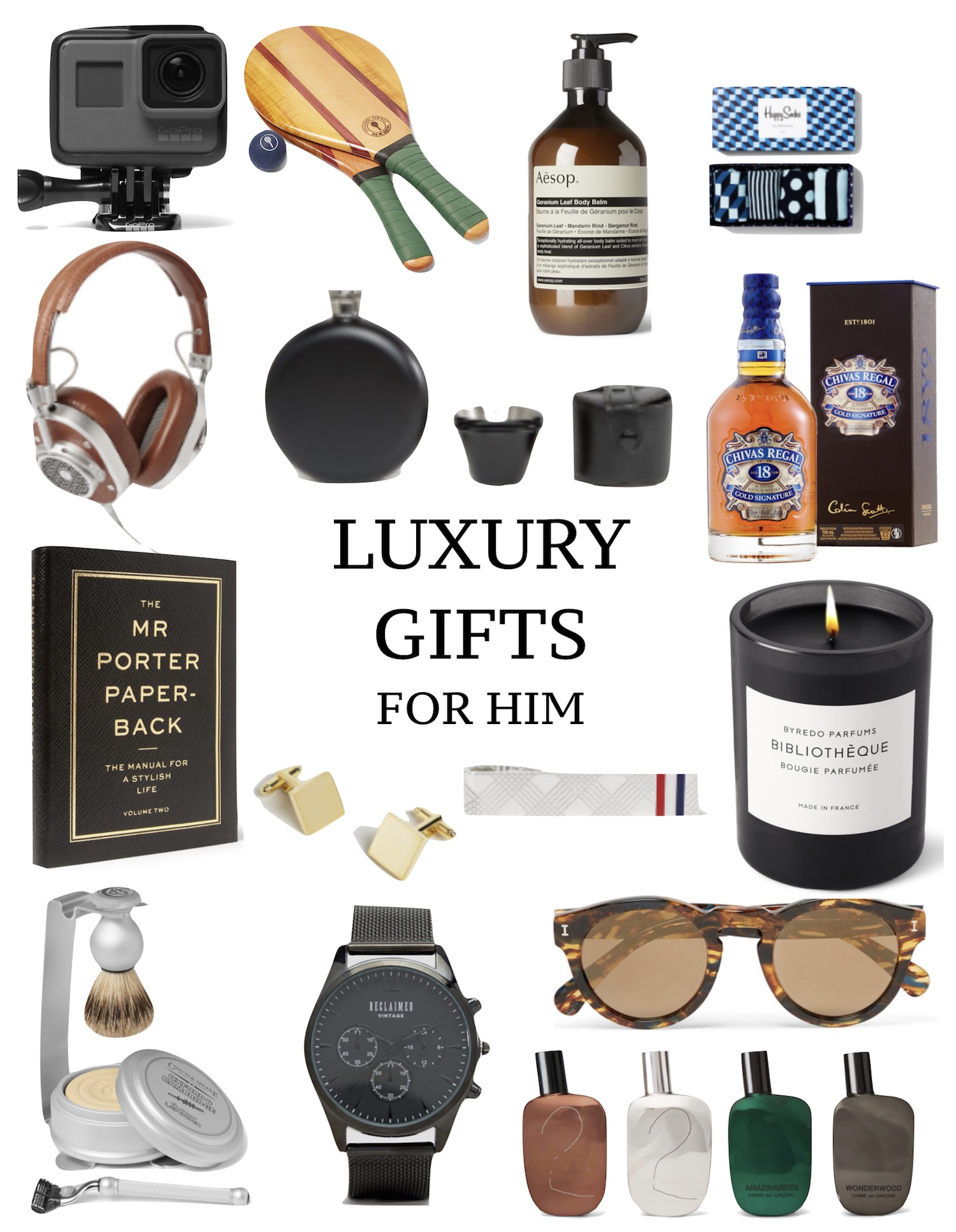gifts-for-him