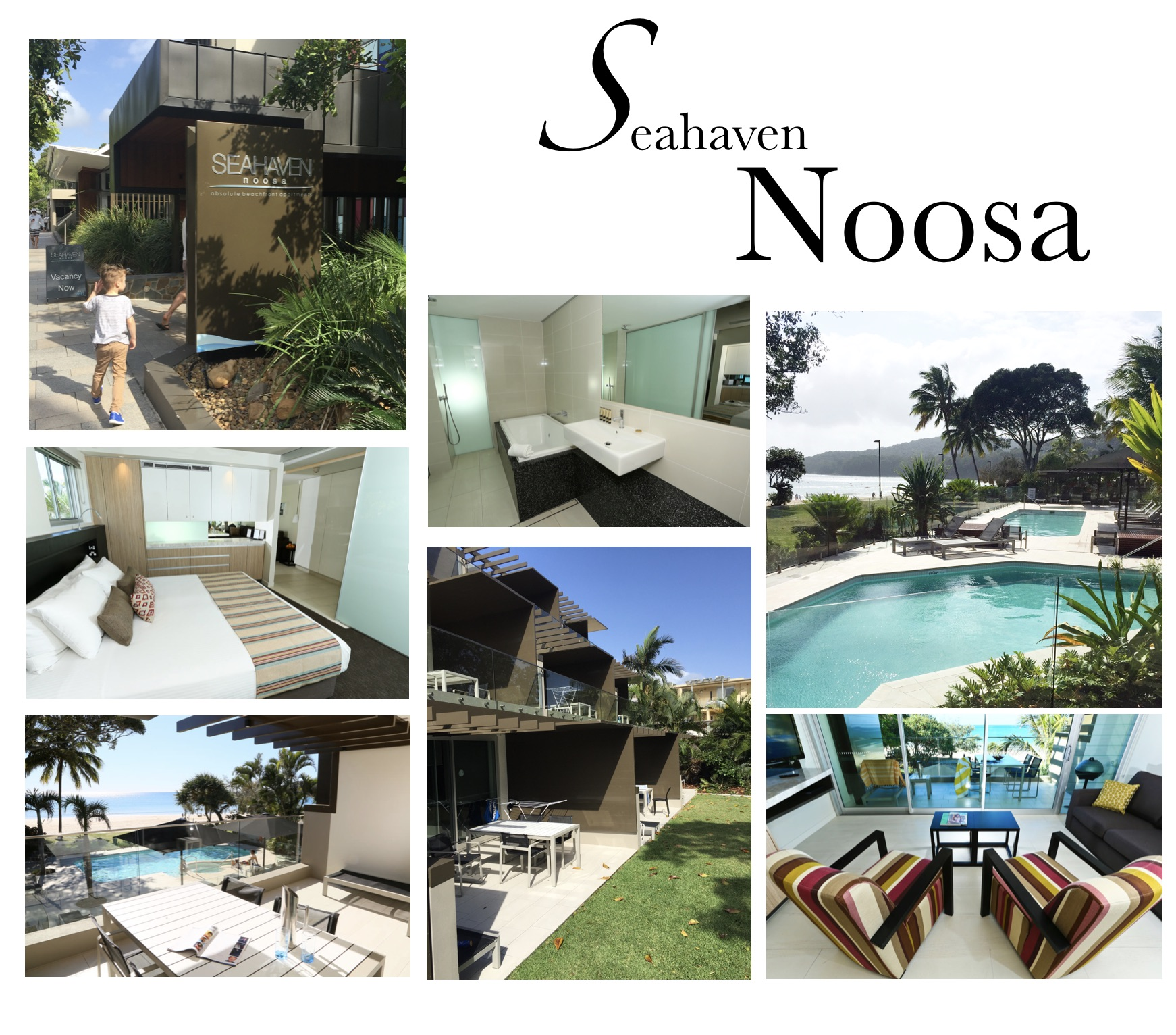 seahaven-noosa-review