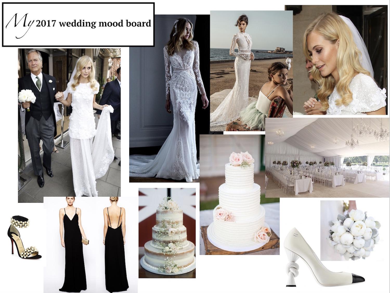 2017-wedding-moodboard-whatwouldkarldo