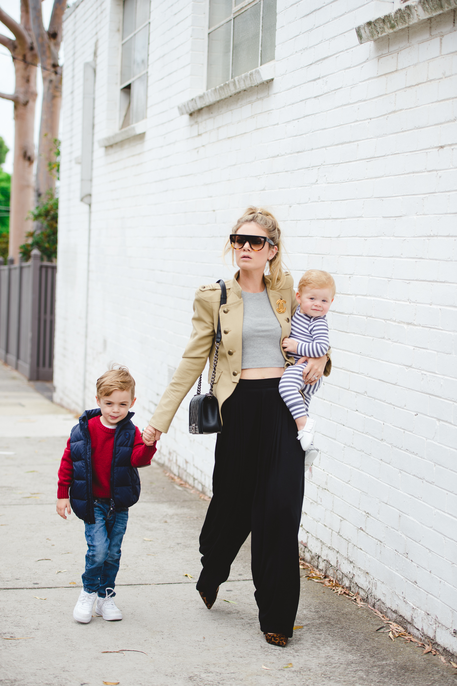 fashion mama 1