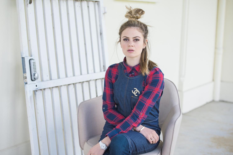 hair-bun-blogger