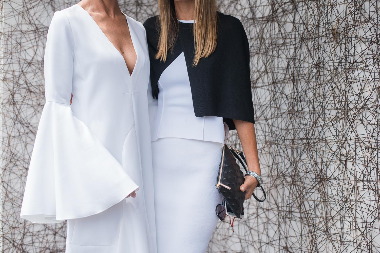 derby-day-fashions-2015-birdcage