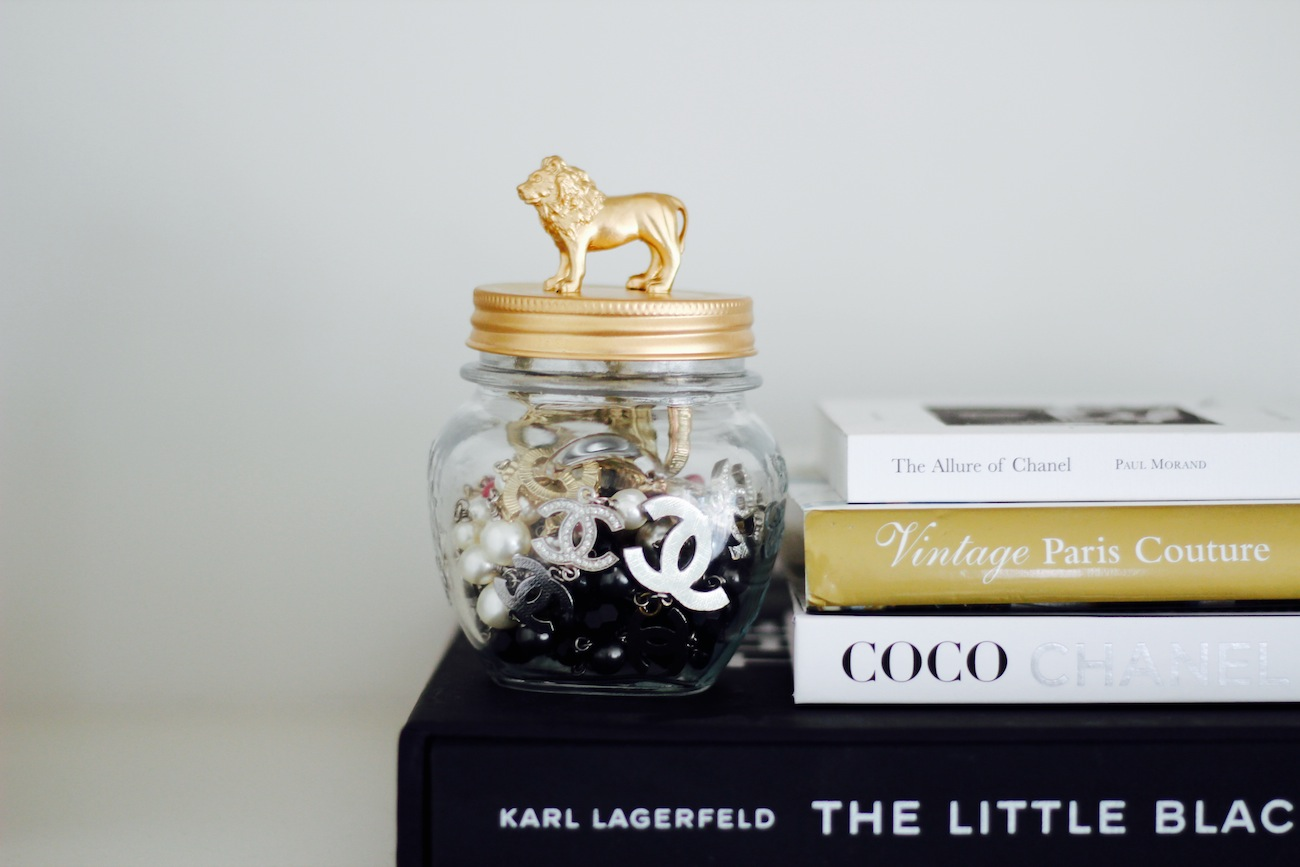 Etsy Australia Baby Gifts : Etsy australia gifts for christmas what would karl do