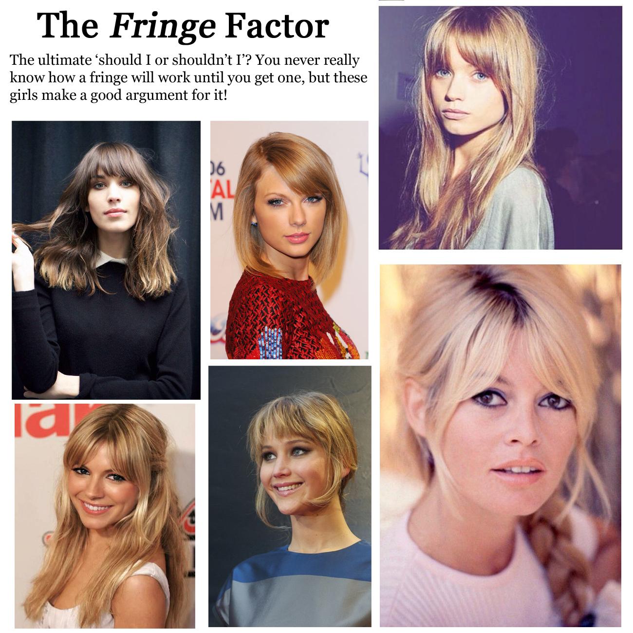 celebrity-frings