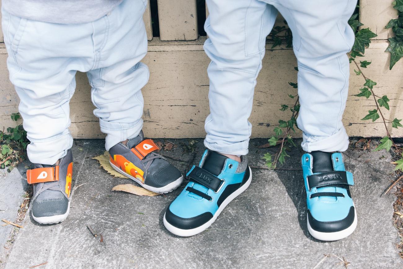 bobux-shoes-kids
