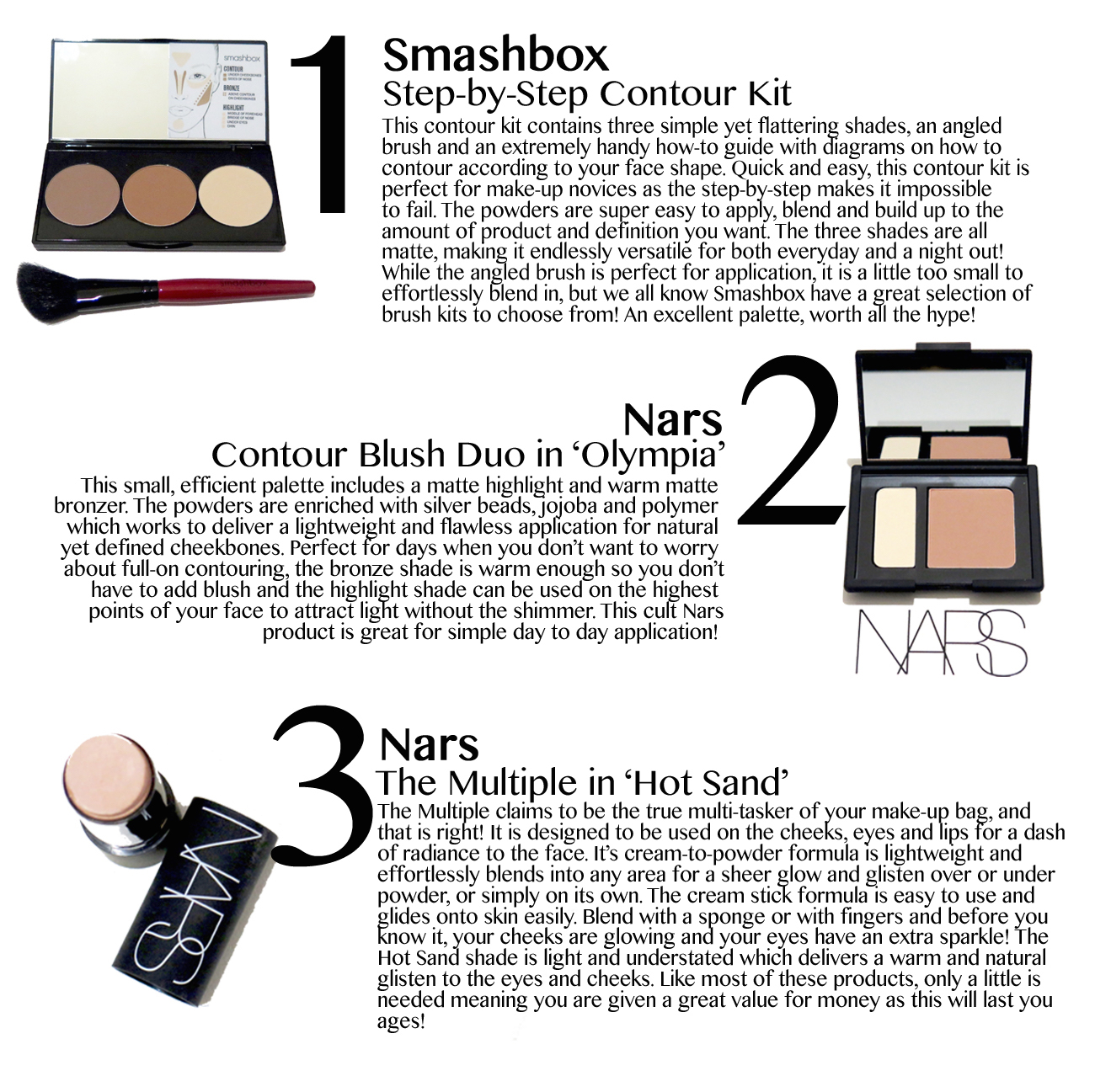 contouring-kits-review
