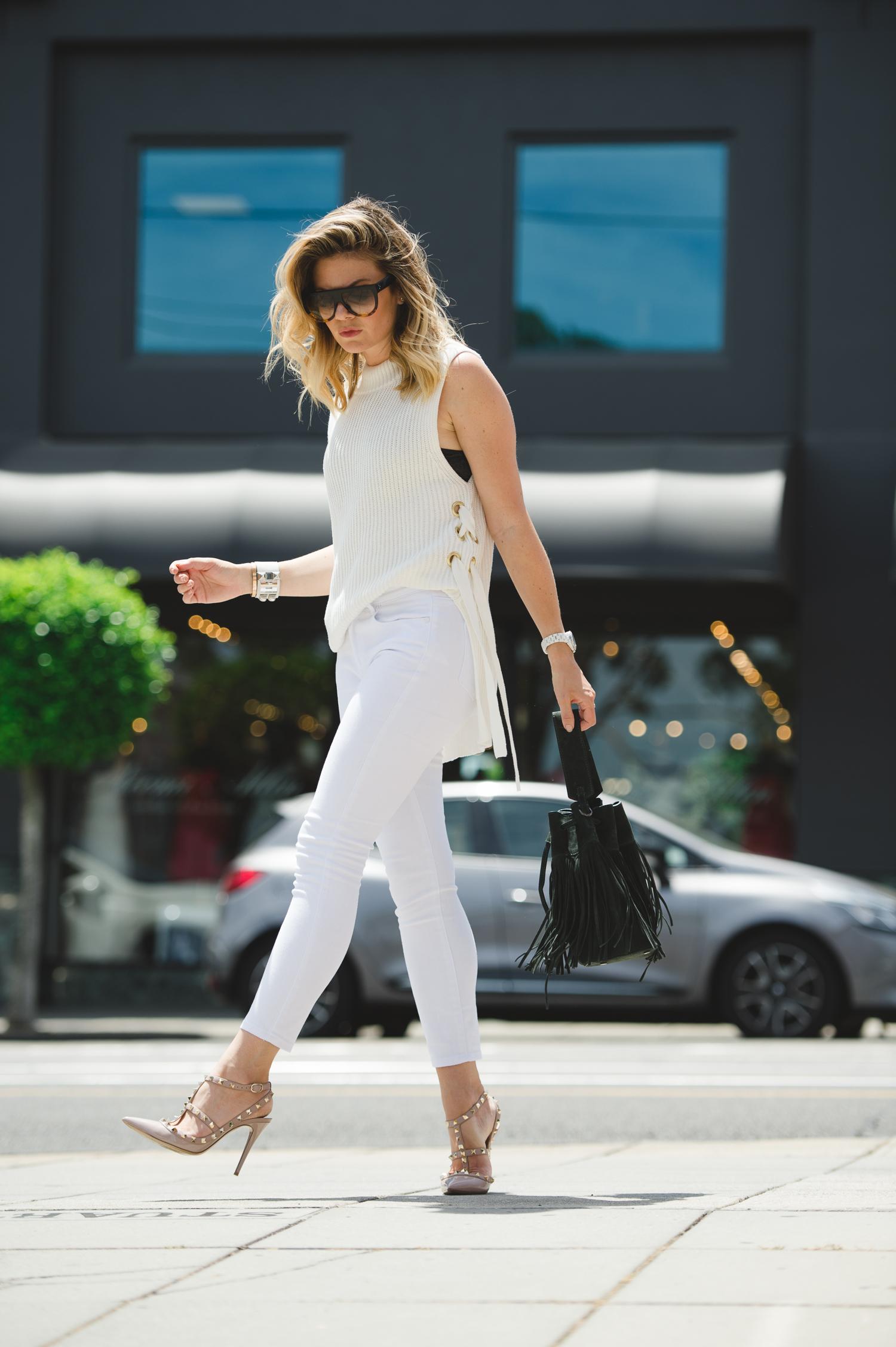 seed-white-jeans-skinny