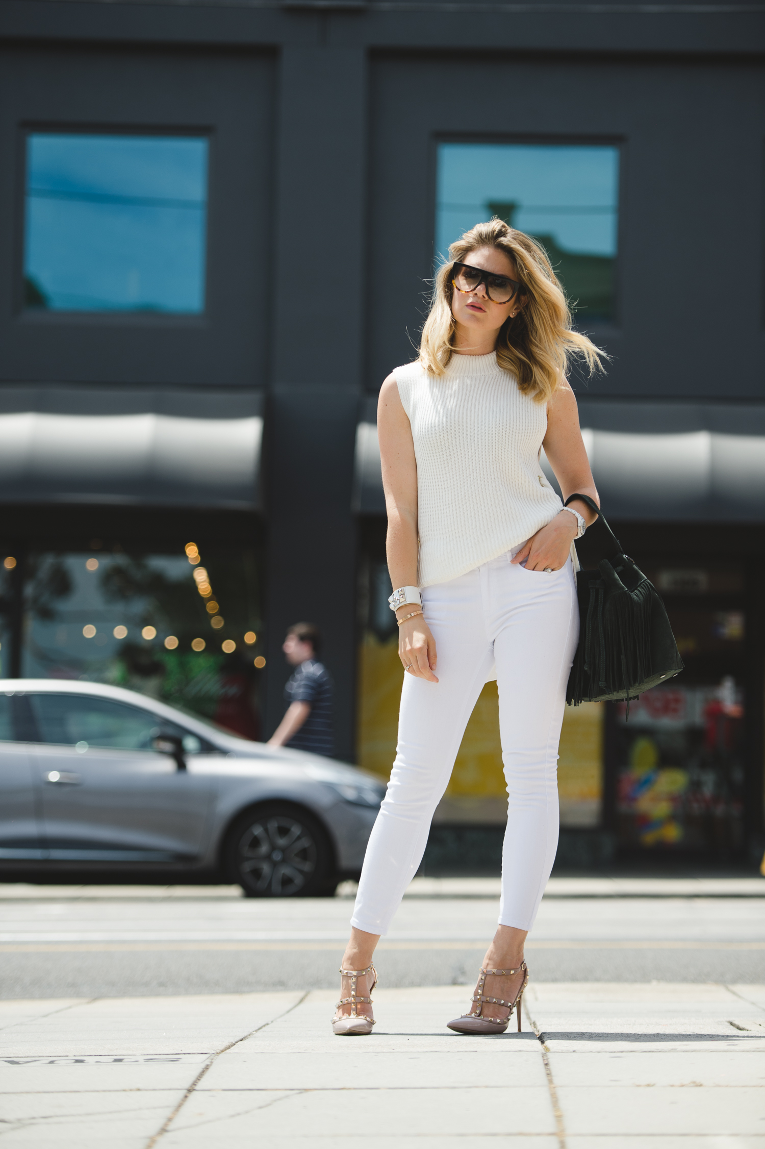 seed-white-jeans