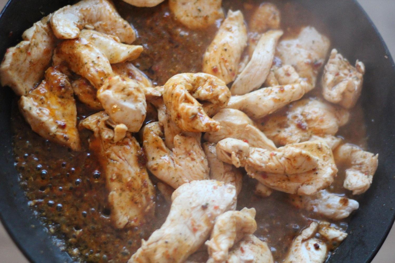 smokey-chicken-recipe