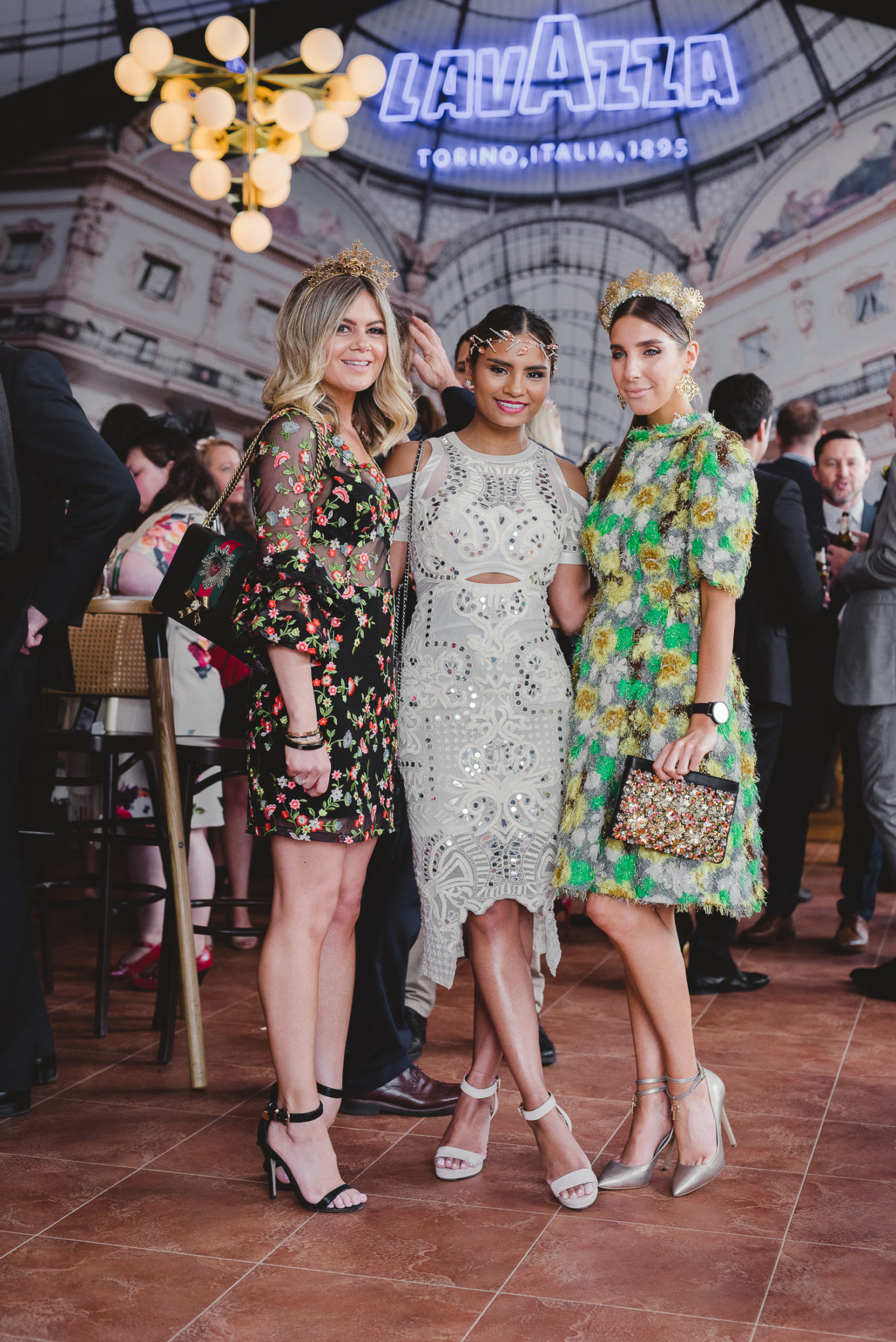 melbourne-cup-day-lavazza-whatwouldkarldo_0016