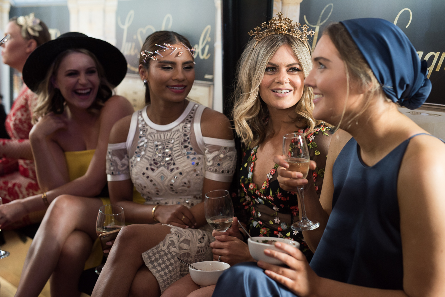melbourne-cup-day-lavazza-whatwouldkarldo_0051