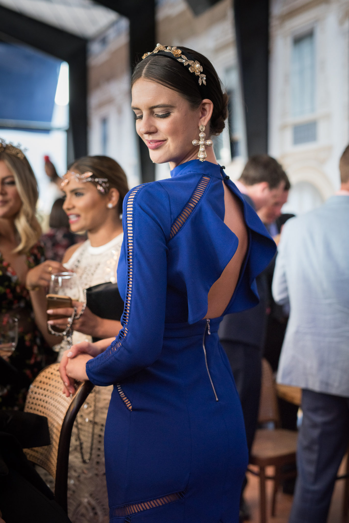 melbourne-cup-day-lavazza-whatwouldkarldo_0054