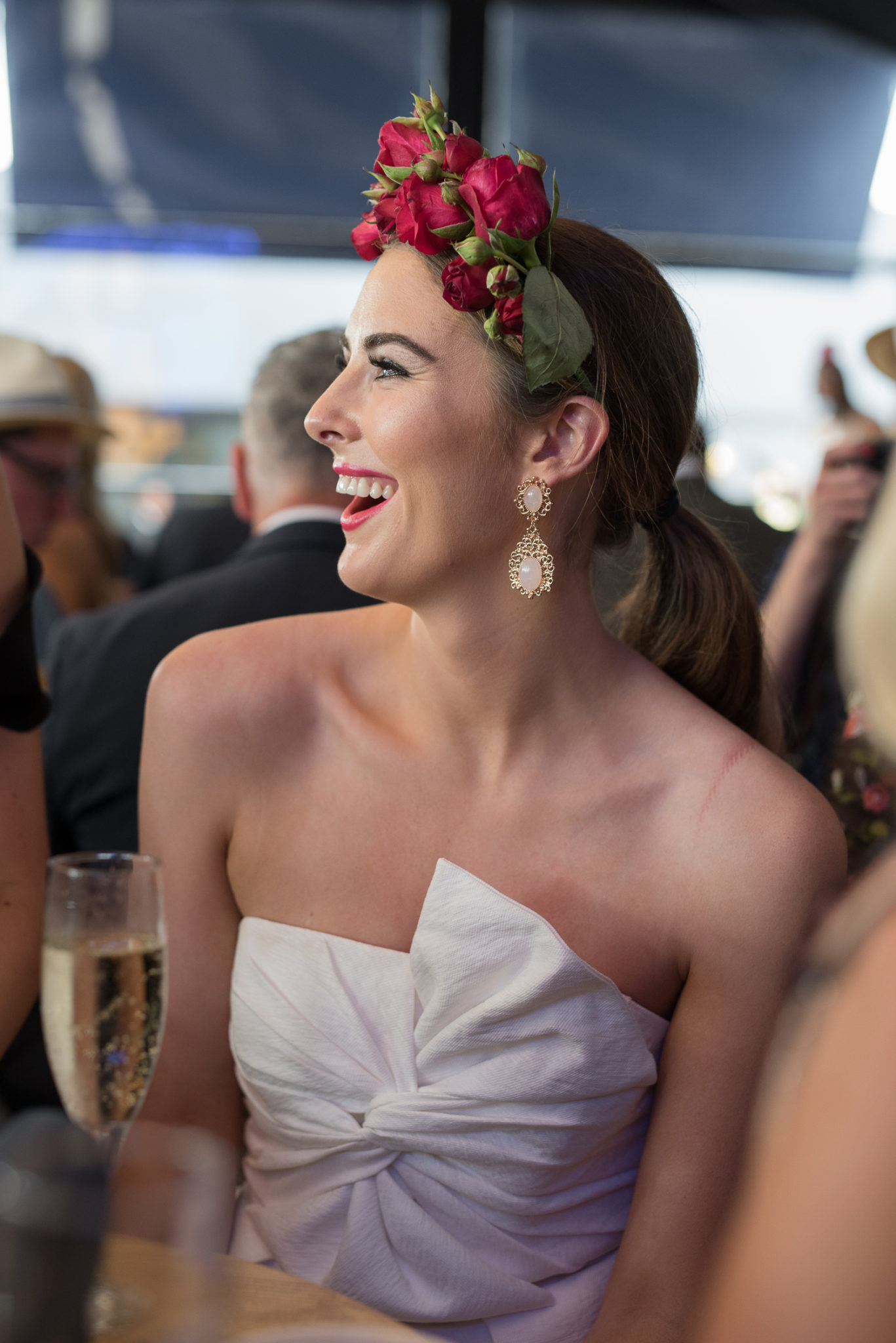 melbourne-cup-day-lavazza-whatwouldkarldo_0056