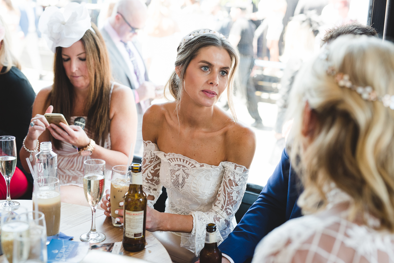 oaks-day-2016-spring-racing_124