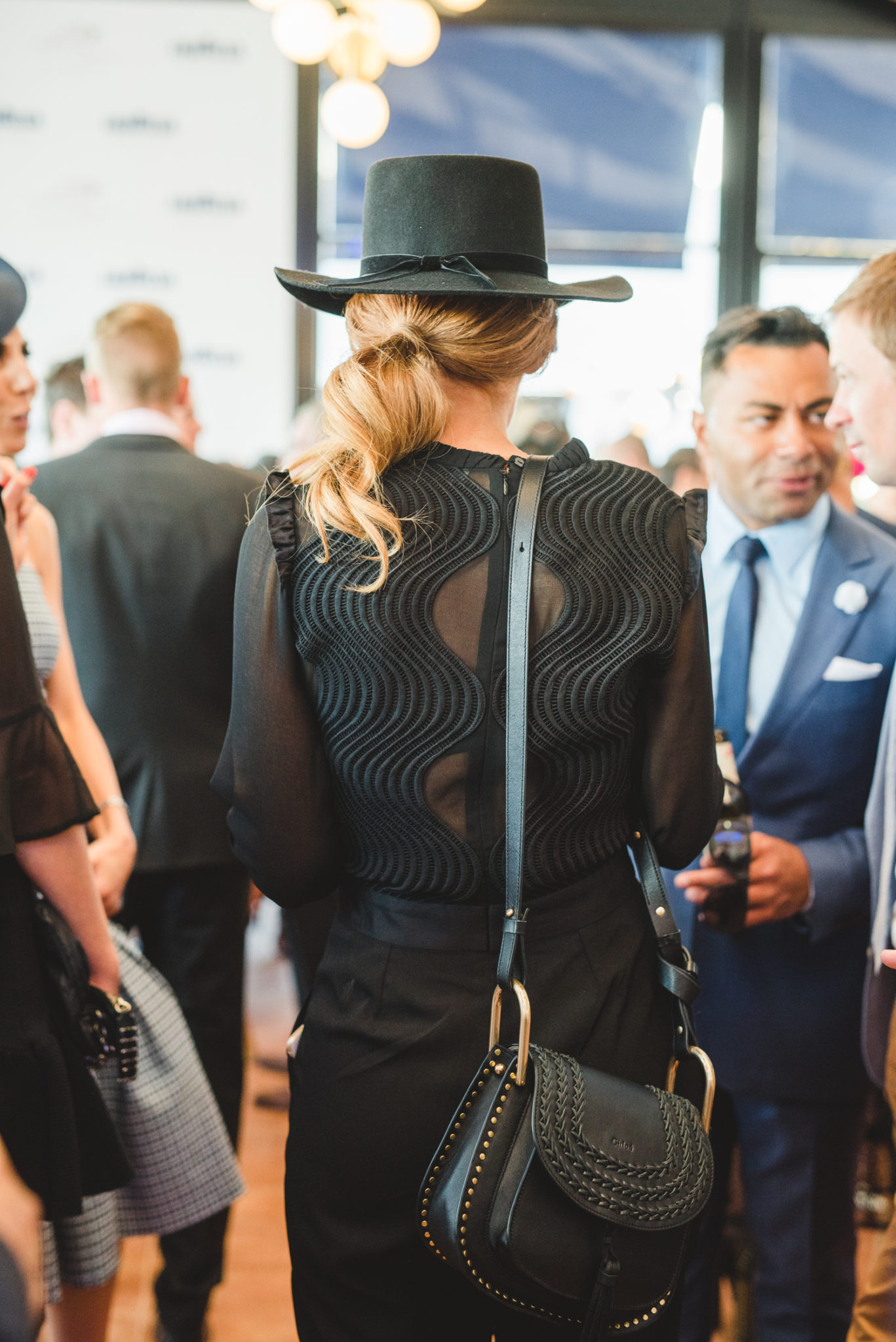 oaks-day-2016-spring-racing_171