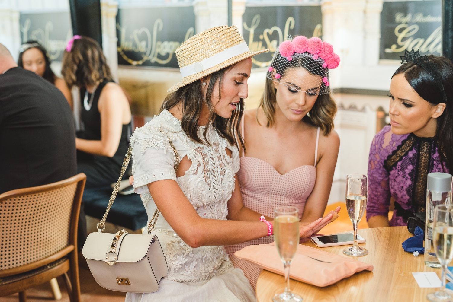 oaks-day-2016-spring-racing_173