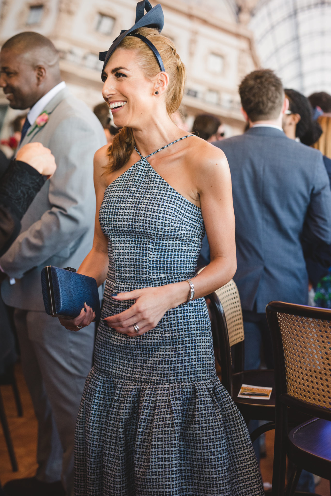 oaks-day-2016-spring-racing_185
