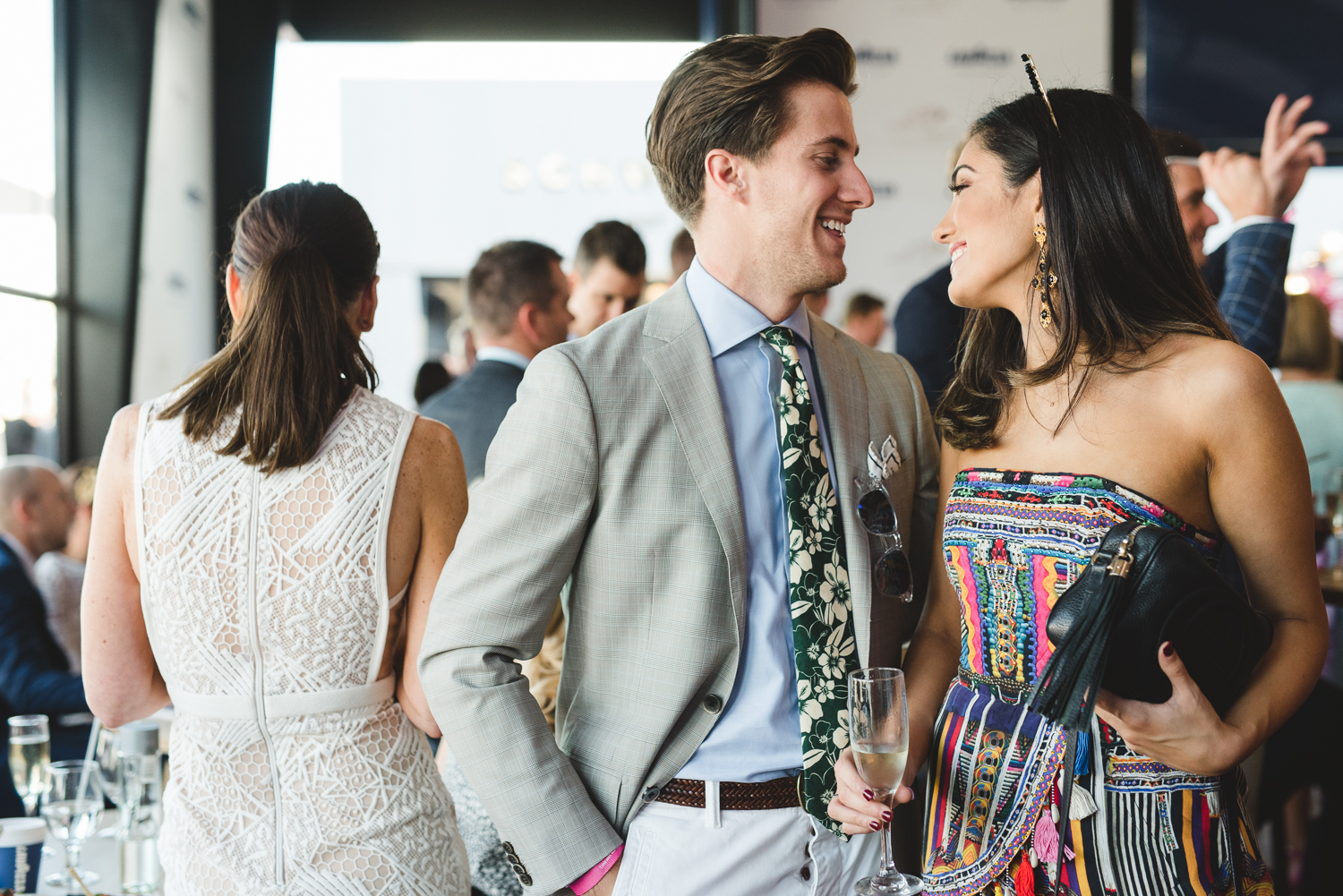 oaks-day-2016-spring-racing_202