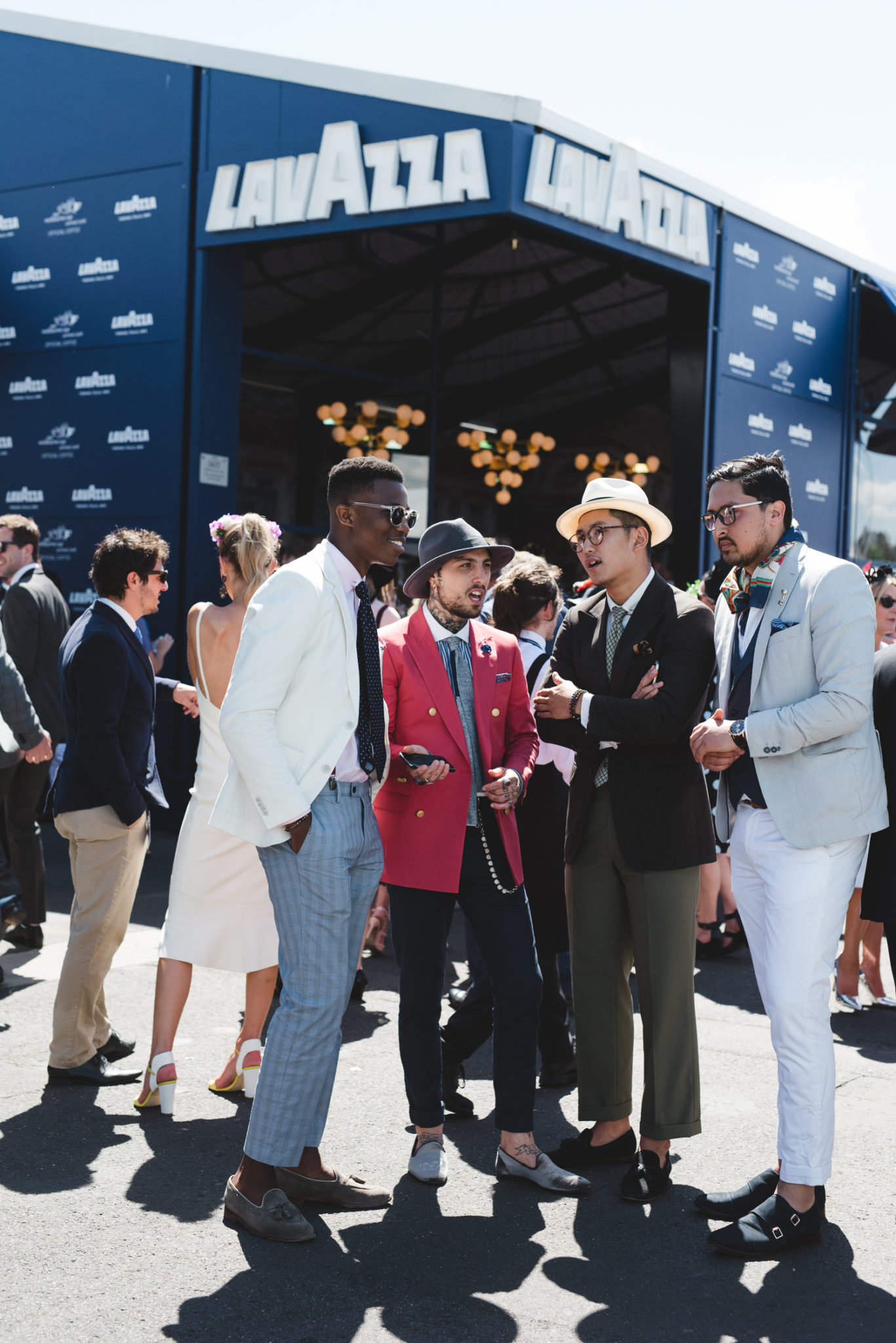 oaks-day-2016-spring-racing_209