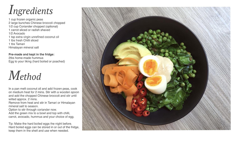 green-breakfast-bowl-recipe
