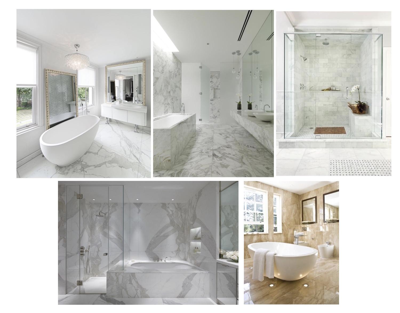 marble-bath