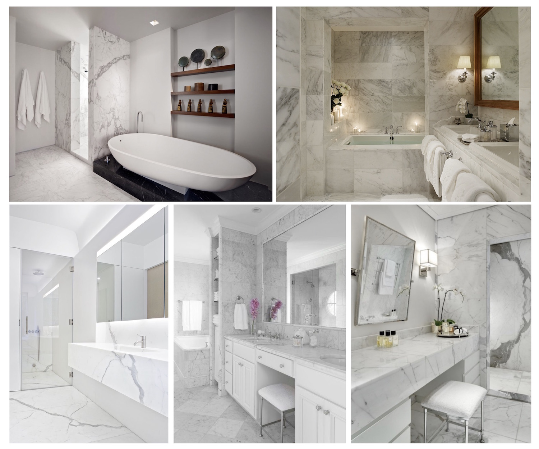 marble-bathroom-benchtop
